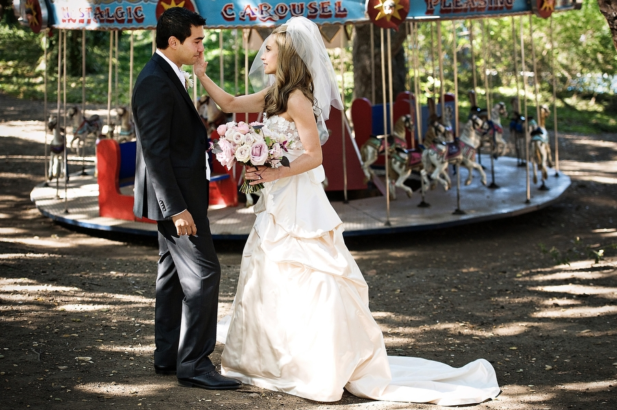 next-exit-wedding-photograph-saddlerock-ranch_022