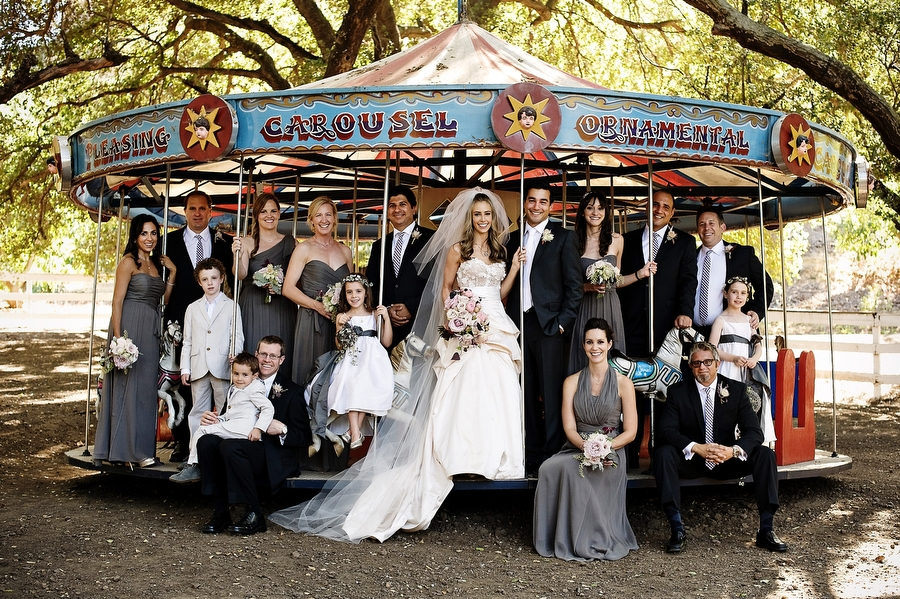 next-exit-wedding-photograph-saddlerock-ranch_028