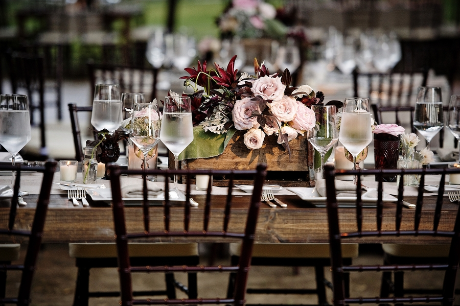 next-exit-wedding-photograph-saddlerock-ranch_107