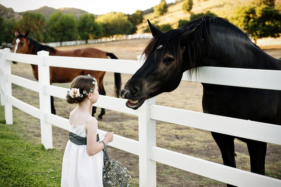 next-exit-wedding-photograph-saddlerock-ranch_128
