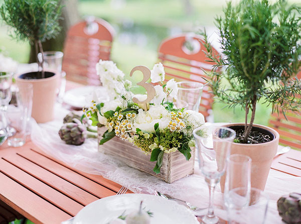 Ohsopretty_blog_planung_tischdeko_centerpiece